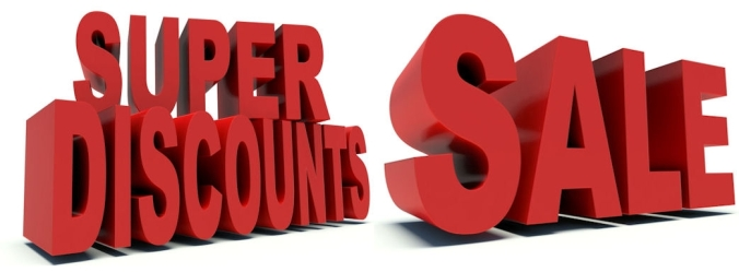 1389972846BIG Sale Super Discounts 1043x385.jpg